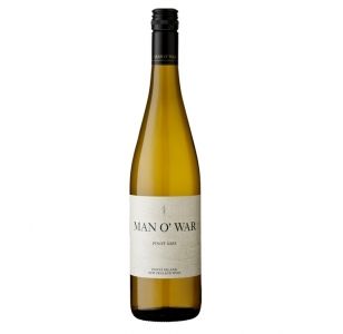 Man O' War Ponui Island Pinot Gris