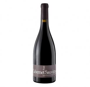 Pure Cabernet Sauvignon Organic 750ml
