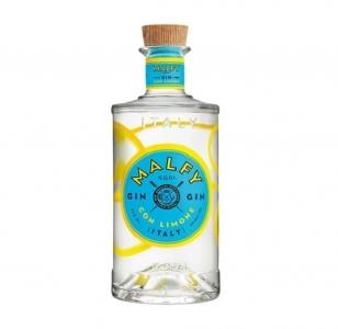 Malfy Con Limone Gin 700ml