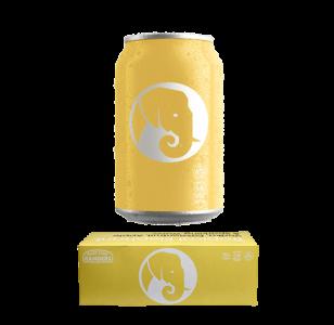 Part Time Rangers Tropical Elephant Vodka 10 Pack