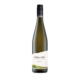Wither Hills Riesling