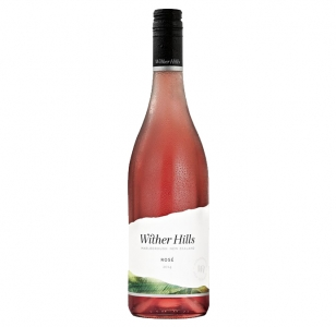 Wither Hills Rose