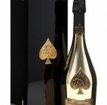 Armand de Brignac Champagne NV 750ml
