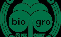 Bernard Schurr Cotes du Rhone Villages Organic