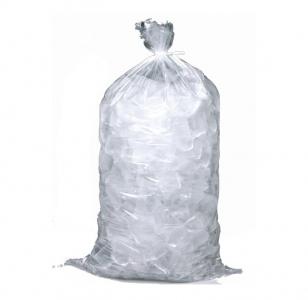 Ice 3kg