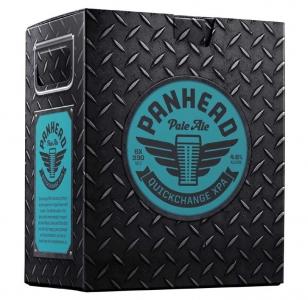 Panhead Quickchange XPA 6 Pack