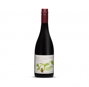 PYRAMID VALLEY CALROSSIE PINOT NOIR